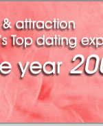 Sites dating direct